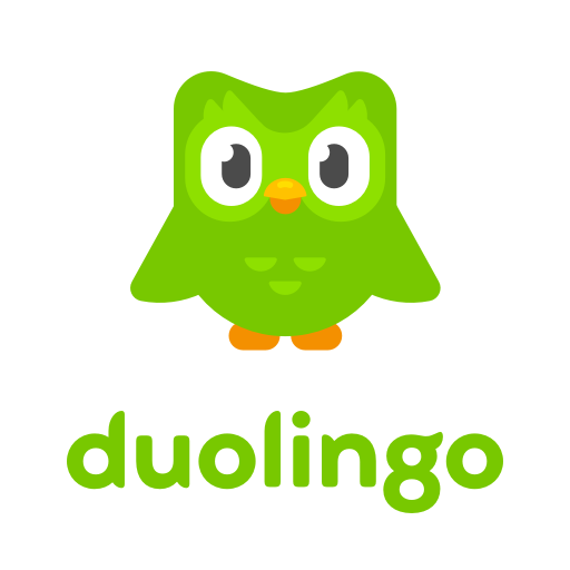 Duolingo - The world's best way to learn a language